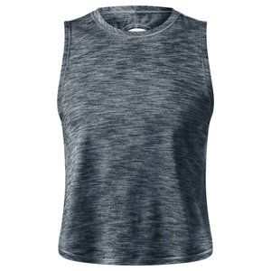 Lululemon Fast As Light Muscle Tank